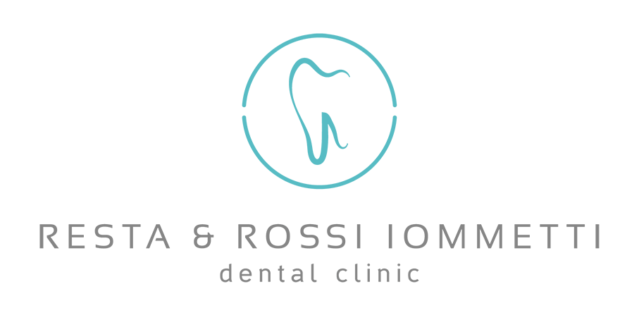 Resta & Rossi Iommetti - Dental Clinic